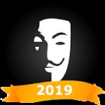 Incognito FREE Easy Spyware Removal 2.4.3 APK
