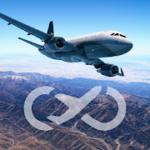 Infinite Flight – Flight Simulator v 19.03.1 Hack MOD APK (Unlocked)