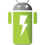 LeanDroid ROOT Most advanced battery saver 4.1.3 APK