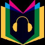 LibriVox Audio Books Supporter 9.3.0 APK Paid