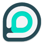 Linebit Light Icon Pack 1.1.4 APK Patched