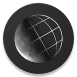 Lunescope Moon Viewer 10.1 APK Paid