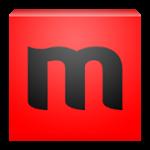 MSafe Pro 1.55 APK Paid
