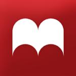 Madefire Comics & Motion Books 1.6.6 APK Unlocked