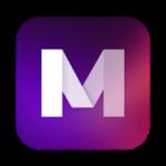 Mandrasoft Manga Light-novel Reader 1.6.1 APK