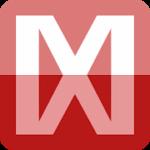 Mathway 3.2.12 APK