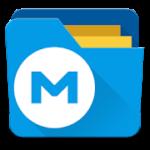 Mega Plugin for Solid Explorer 1.0.7 APK