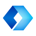 Microsoft Launcher 5.3.0.50352 APK
