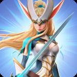 Mobile Royale MMORPG – Build a Strategy for Battle v 1.1.10 Hack MOD APK (money n More)