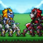 Monster Defense King v 1.1.10 Hack MOD apk (Unlimited Diamonds)
