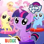 My Little Pony Pocket Ponies v 1.5.2 APK + Hack MOD (Unlimited Diamonds)