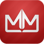 My Mixtapez Music and Mixtapes 7.8.5 APK MOD