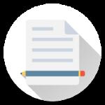 N Docs Office, Pdf, Text, Markup, Ebook Reader 4.2.0 APK Mod