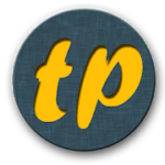 Nano Teleprompter 3.1 APK Paid