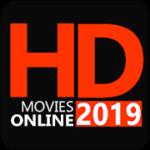 New HD Movies 2019 1.0.0 APK Ad-Free