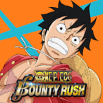 ONE PIECE Bounty Rush v 23100 APK + Hack MOD (No Skill Cooldown / Frozen Ai)