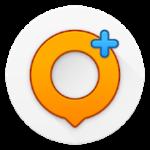 OsmAnd Offline Travel Maps & Navigation 3.3.2 APK