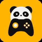 Panda Keymapper Gamepad,mouse,keyboard 1.2.0 APK Paid
