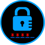 Password Safe Pro 1.9.992 APK