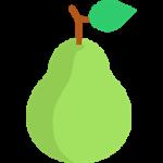 Pear Launcher Pro 2.0 APK
