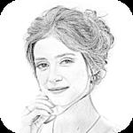 Pencil Sketch Sketch Photo Maker & Photo Editor 2.4 APK