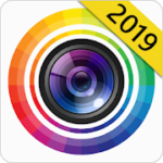 PhotoDirector Photo Editor App, Picture Editor Pro 7.1.0 APK