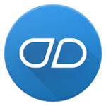 Pill Reminder and Medication Tracker by Medisafe 8.28.07166 APK