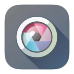 Pixlr Free Photo Editor 3.4.13 APK Ad-Free
