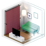 Planner 5D Home & Interior Design Creator 1.18.0 APK Full