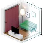 Planner 5D Home & Interior Design Creator 1.18.0 APK Full