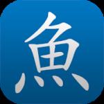 Pleco Chinese Dictionary 3.2.62 APK Unlocked