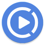 Podcast Republic Podcasts, Radios and RSS feeds 19.03.15 APK Unlocked