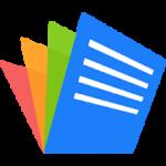 Polaris Office Word, Docs, Sheets, Slide, PDF 7.3.46 APK