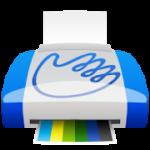 PrintHand Mobile Print 12.17.1 APK