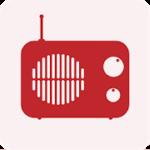 Radio by myTuner Internet Radio UK, Free Radio 7.3.48 APK