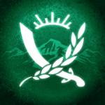Rebel Inc. v 1.4.6 Hack MOD APK (Unlocked)