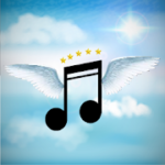 Relaxing Music Collection 1.7.3 APK ad-free
