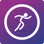 Running for Weight Loss Walking Jogging my FITAPP 5.19 APK Premium Mod