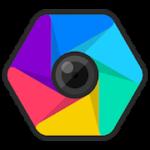 S Photo Editor Collage Maker 2.48 APK Unlocked