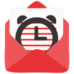 SMS-Call Scheduler Pro 4.0.0 APK Patched