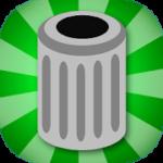 Scrap Clicker 2 v 7.0 APK