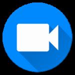 Screen Recorder 1.1.9.2 APK Final