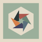 Shimu Icon Pack 1.8.7 APK Patched