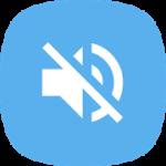 Silent Mode Camera Mute 1.7.1 APK Paid
