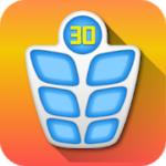Six Pack in 30 Days 1.3.15 APK