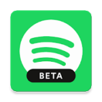 Spotify Lite 0.12.46.51 APK Ad-Free