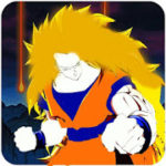 Super Hero Street Fighting Game Revenge APK + Hack MOD (Unlock the card)