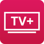 TV HD online TV 1.1.2.7 APK Subscribed