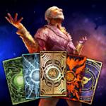 The Elder Scrolls Legends v 2.8.0 APK