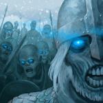 Throne Offline v 1.0.11 APK + Hack MOD (Unlimited gems)